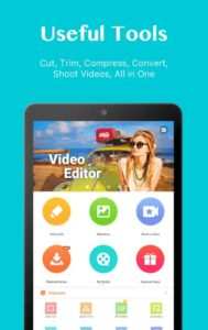 video banane ka apps download