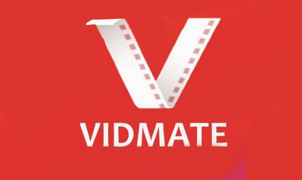movie download karne wala vidmate