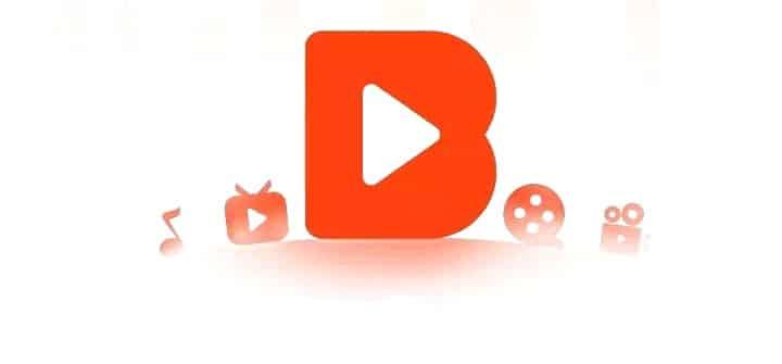 Latest Movie Download À¤•à¤°à¤¨ À¤µ À¤² Apps Download À¤•à¤°
