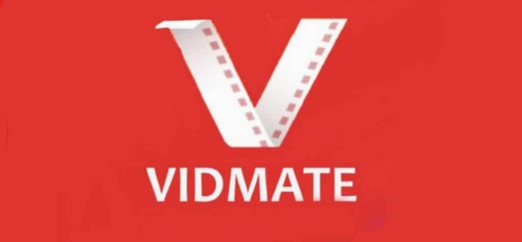 gana download karne wala vidmate