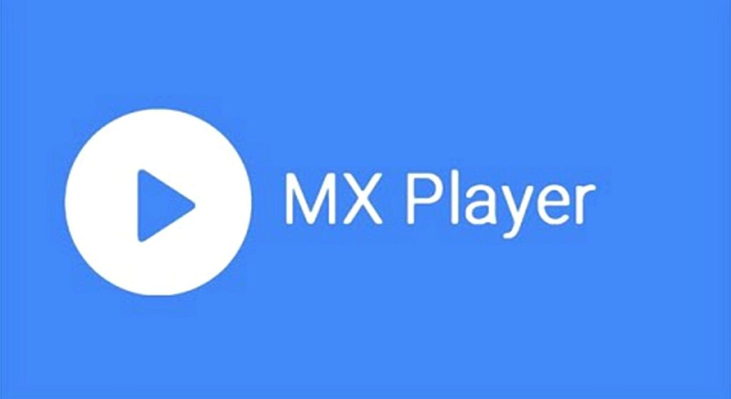 Mx player movie dekhne wala