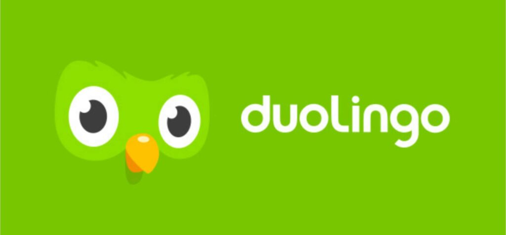 Duolingo: Learn English Free App