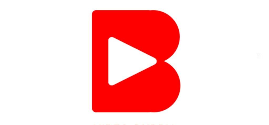 videobuddy se ipl dekhe